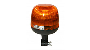 LED-far1