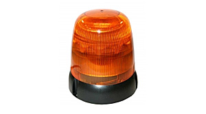 LED-far2