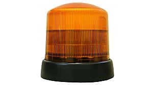 LED-far4
