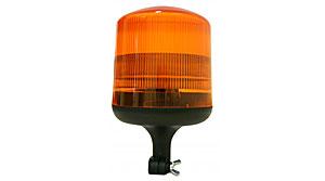 LED-far5