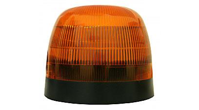 LED-far6