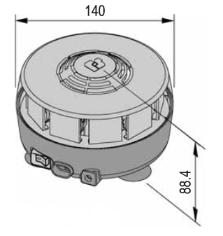LM300(1)