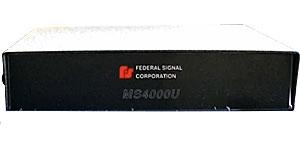 MS4000U