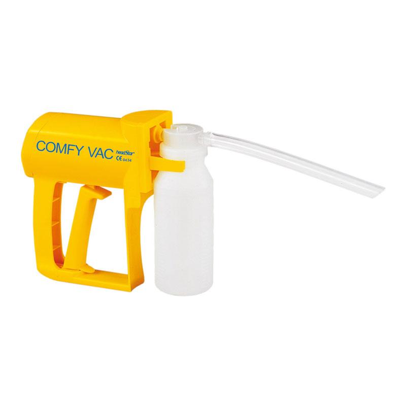 Вакуум аспиратор - Comfy Vac