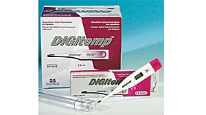 DIGItemp-Е3-15