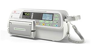 SN-1500H