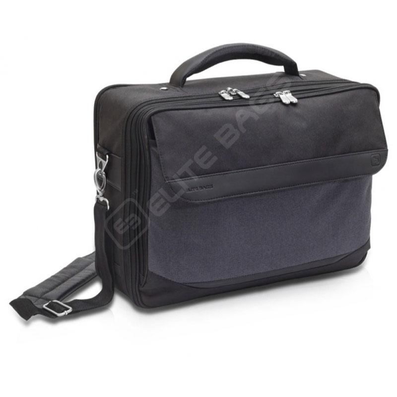 Лекарска чанта - DOCTOR´S