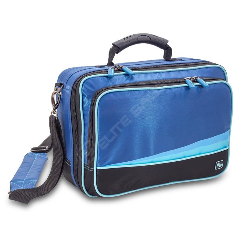 Лекарска чанта - COMMUNITY´S