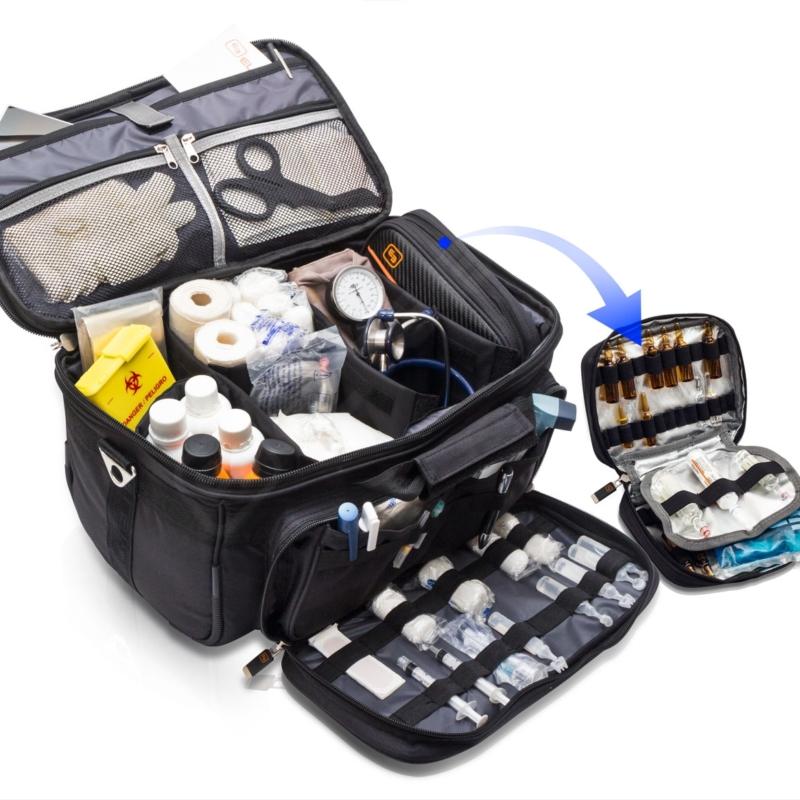 Медицинска апаратура, изделия, консумативи