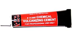 Cement-8
