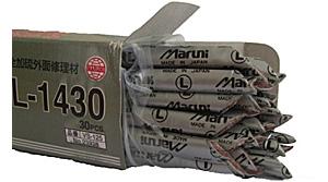 Maruni-L-1430