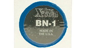 X-TRA-BN-1