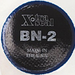 X-TRA-BN-2