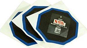 X-TRA-BN-4