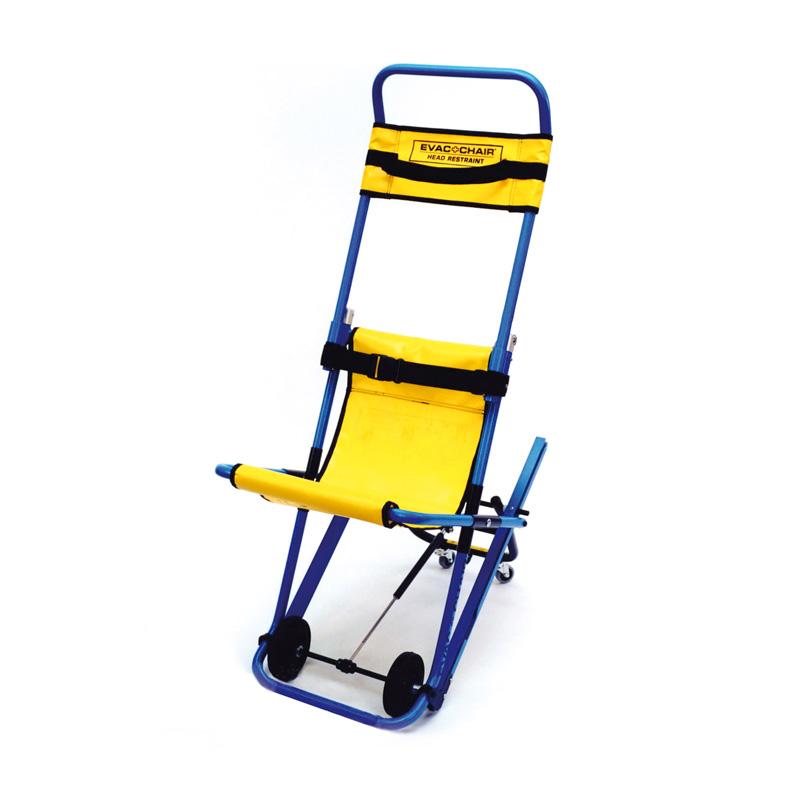Евакуационни столове