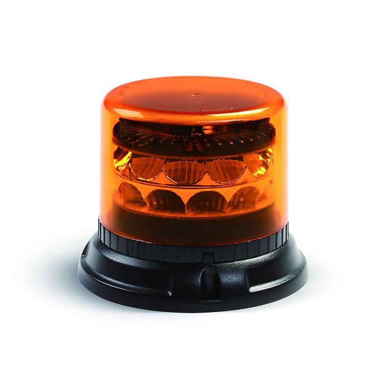 Маяк - Mirage C24 Amber