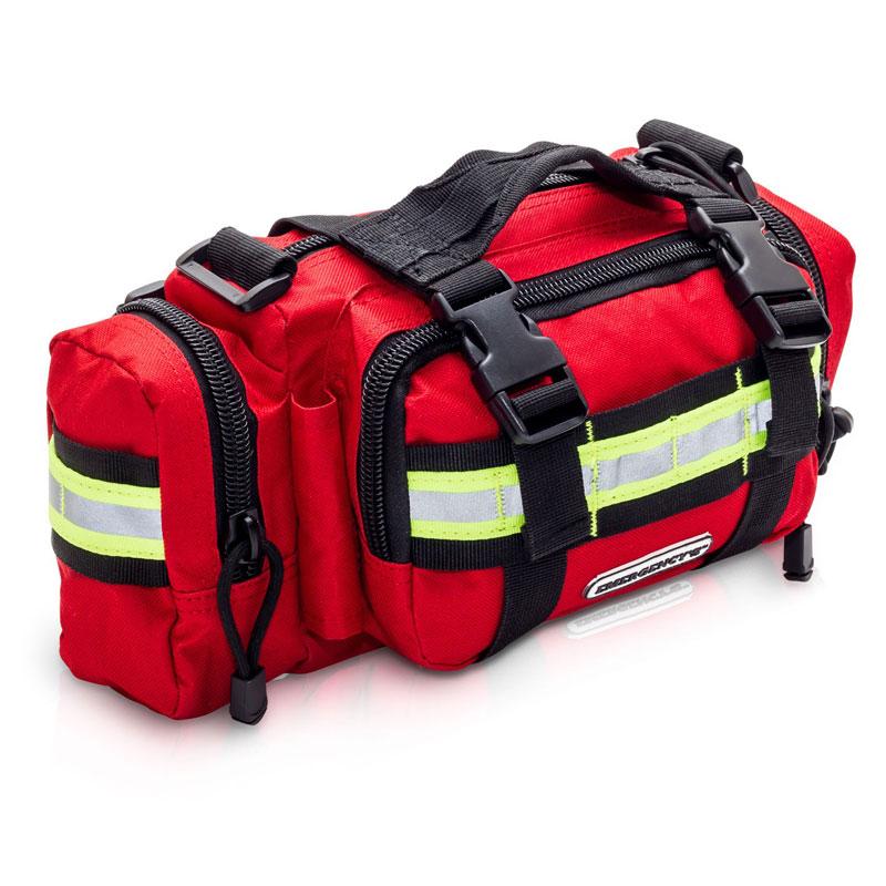 Аптечка чантичка - Rescue Waist Kit