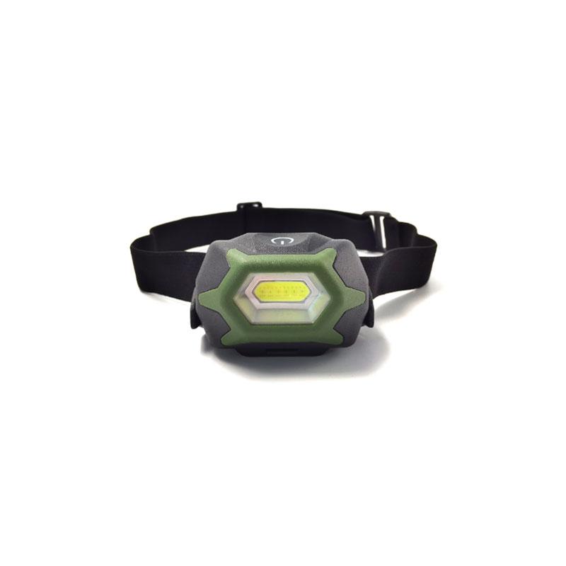 Челник - LED 110 LM