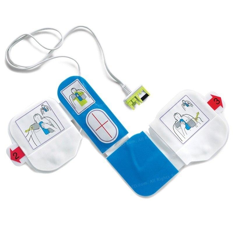 Електроди за AED