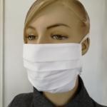предпазваща маска