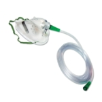 кислородна маска