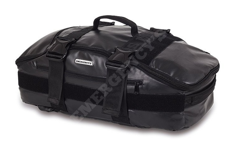 спешна чанта