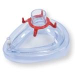 анестезиологична маска