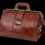 докторска чанта